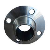 China-Qualität fabrizierter Stahlflansch