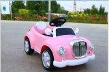 La conduite de bébé de RC sur le véhicule de batterie de jouet badine le véhicule 805