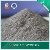 X-Humate 70% Min Powder Humic Acid Basal Fertilizer