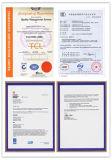 Автошины LTR легкой тележки фабрики Китая (185R14C, 195R15C)