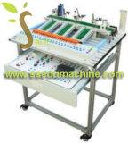 Unterrichtender Geräten-Wasser-Becken-Trainings-Systems-Ingenieur pädagogisches Gerät