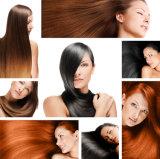 Professionnel Nasv300 initial du rétablissement 3 de Beautystar de balai de redresseur de cheveu d'affichage à cristaux liquides électrique