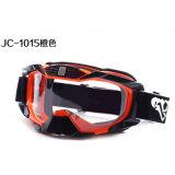 Heißer Verkaufs-neue laufende Motorrad-Schutzbrillen (AG001)