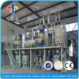 Máquina do moinho de farinha do milho de 80 toneladas para a venda