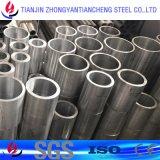 Rundes Aluminiumgefäß mit grossem Durchmesser 6061 in Durchmesser 800mm