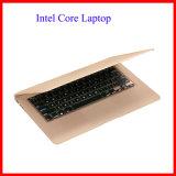 Laptop 13.3 Zoll-Spiel-Computer-Intel CPU-Netbook