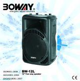 Boway 12 Bidirectionele Spreker '' (bw-12L)