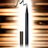 Creat Uw Eigen Waterdichte Eyeliner van de Eyeliner van het Merk van de Naam van de Make-up van het Merk Professionele