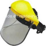 Mascarilla protectora protectora de China de la mascarilla de la lente de la PC (304) -,