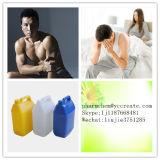 99%純度のSteriodのホルモンStanolone CAS: 521-18-6
