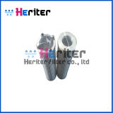 Фильтр для масла mP-Filtri замены Mf1003A25hb промышленный гидровлический