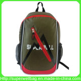 Le sac à dos extérieur augmentant le sport campant de trekking balade des sacs