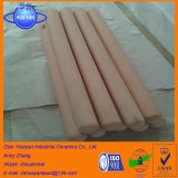 Alumina Ros de isolamento cerâmicos feitos de China