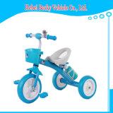 중국 페달 세발자전거가 새로운 디자인 아기 세발자전거에 의하여 농담을 한다