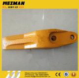 El cargador de la rueda de Sdlg LG956 parte el diente/los dientes 29170019671 del compartimiento