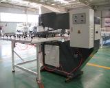 Perforadora de cristal horizontal de la fuente del fabricante