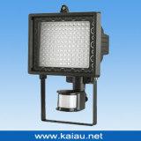 Leuchte der Decken-Oberflächen-Montierungs-LED (KA-HF-15D)