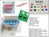 Peptide Ghrp-2 de grande pureté ; Ghrp6 (10mg/vial), hausse énorme d'appétit