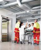 Braunのエレベーター1000kg-1600kgの病院の伸張器のエレベーターか上昇