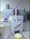 Pele do alho do aço inoxidável de China que remove descascando a máquina de Peeler