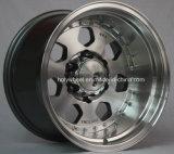 4X4 колесо сплава колеса SUV