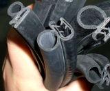 Kundenspezifische Gummiprofildichtung des Schrank-EPDM