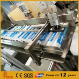 세륨 Approved Automatic Filling Machine, Tube Filling Machine, Tube Filling 및 Sealing Machine, Tube Sealing Machine