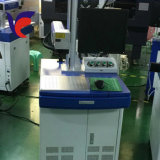 Laser Engraving Laser Machine CO2 Marking Machine