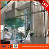 Pellet Machinery Feed / Animal / Poultry / Pellet Plant