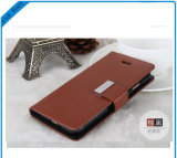 Il iPhone 8 del Mercury del Sud Corea copre gli inarcamenti ricchi del metallo