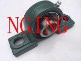 SKF, NSK, coussinet d'insert de C&Ucompetitive, coussinet Uc201-Uc220 de bloc d'oreiller