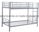 جديات أثاث لازم غرفة نوم آمنة معدن فولاذ [بونك بد]