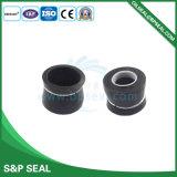 Gummidichtung Oilseal mechanische Dichtungs-Ventil Oilseal Bp-A104