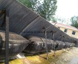 De Chinese Dam van het Type van Schild van het Type Goedkoopste