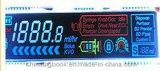 2.8 Zoll LCD-Baugruppen-Bildschirmanzeige-Panel