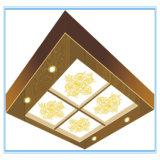 Vvvf Kontrollsystem-goldenes Farben-Luxushotel-Klassiker-Höhenruder