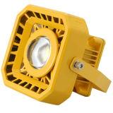 50W LED 폭발 방지 빛