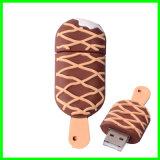 OEM USB het Roomijs USB Pendrive van de Stok van het Geheugen