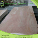 Niedriges Price 2.3mm Uty Grade Commercial Plywood From Linyi