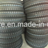 Dreiradreifen/Gummireifen, Motorrad-Reifen/Gummireifen 500-12