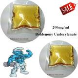Fonte Boldenone Undecylenate da fábrica & equivalente (EQ)