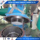 Pulverizer de séparateur à air de série de Csm