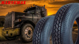 Marvemax Traction Tire, Smartway Verified 11r22.5 295/75r22.5 Truck Tire