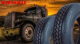 Smartway aprobó el neumático de la tracción de 11r22.5 295/75r22.5
