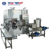 Shanghai-Hersteller Professsional Oblate-Frühlingsrolle-Produktionszweig für den Verkauf (vorangebracht)