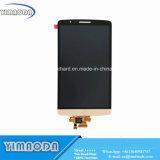 Ursprünglicher Handy LCD für Bildschirm Fahrwerk-G3 D855 D850 LCD