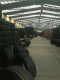 OTR/Industral Tyre/Tire, Mining Loader Tire (295/80R22.5 315/80r22.5 12.00r20 11R22.5 11.00r20) TBR Tire, Bus Tire, Car, PCR Tire/Tyre, Trailer Tire, Truck Tire