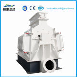 Hot Selling Wood Chips Milho Bean Grain Hammer Mill