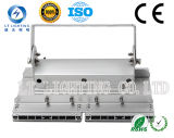 120W High Efficiency Flood Lamp para Factory