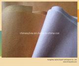 [بو] اصطناعيّة جلد بطانة